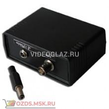 Себокс ВУ-2МС Магистральный видеоусилитель