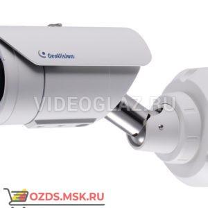 Geovision GV-EBL4702-2F: IP-камера уличная