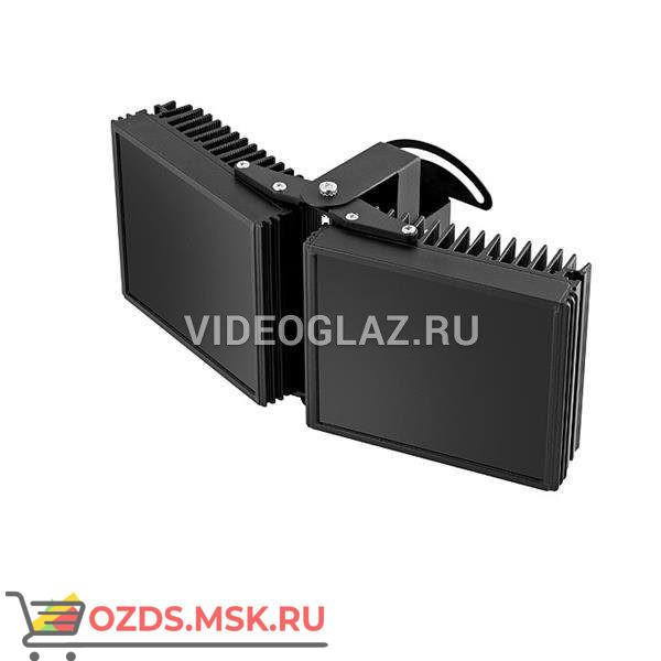 IR Technologies 2D252-850-35 (AC220V): ИК подсветка