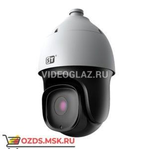 Space Technology ST-V2631 STARLIGHT (4,7 — 94mm): Поворотная уличная IP-камера
