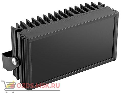 IR Technologies D140-850-10 (АС10-24V): ИК подсветка