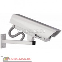 WizeBox WHE32: Кожух