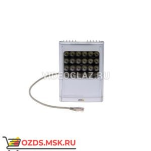 AXIS T90D35 POE W-LED (01218-001): LED подсветка