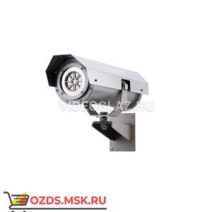 Эридан ТВК-07-О-С Визор (24VDC): Кожух