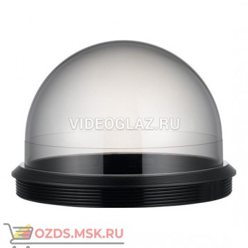 Wisenet SPB-PTZ6 Колпак для купольной камеры