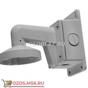 Hikvision DS-1272ZJ-120B Кронштейн