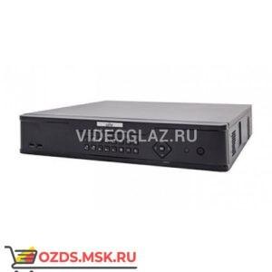 Uniview NVR304-32EP-B: IP Видеорегистратор (NVR)