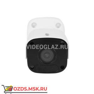 Uniview IPC2122LR3-PF60M-D: IP-камера уличная