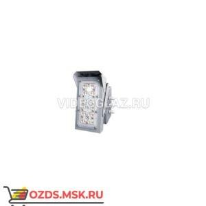 TIREX ПИК 10 ВС — 140 — 220 ДОЗОР СКИ: ИК подсветка