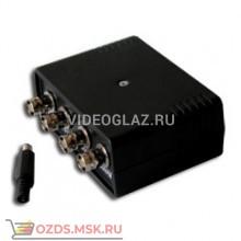 Себокс ВР-14С: Разветвитель видеосигнала