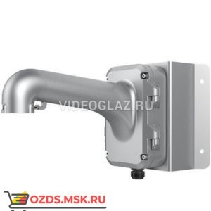 Hikvision DS-1604ZJ-Corner-P Кронштейн