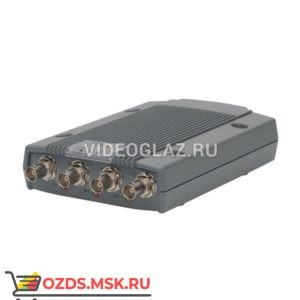 AXIS P7214 (0417-002): IP-видеосервер