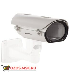 Arecont Vision HSG2: Кожух
