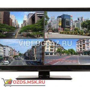 Alteron KM22A: Монитор для видеонаблюдения