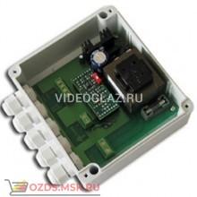 Себокс СУ-1УCК: Передатчик видеосигнала по витой паре