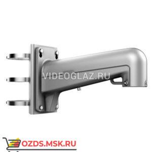 Hikvision DS-1602ZJ-pole-P Кронштейн