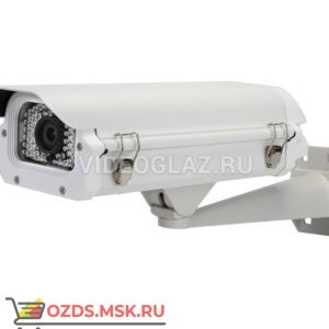 MicroDigital MDC-L6091VSL-66HA: IP-камера уличная