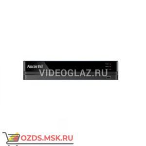 Falcon Eye FE-MHD2104: Видеорегистратор гибридный