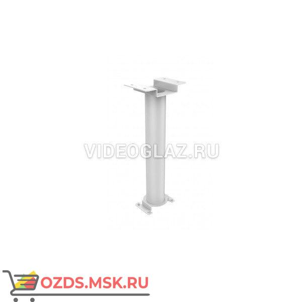 Hikvision DS-1691ZJ-L Кронштейн