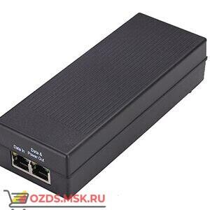 Optimus IG1(30Вт): Инжектор POE