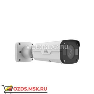 Uniview IPC2322EBR5-DUPZ-C: IP-камера уличная