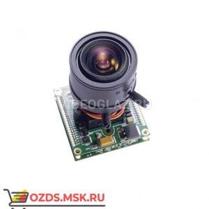 MicroDigital MDC-AH2290WDN: Видеокамера AHDTVICVICVBS