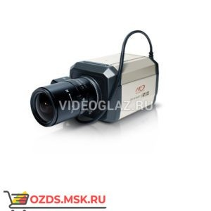 MicroDigital MDC-AH4292TDN: Видеокамера AHDTVICVICVBS