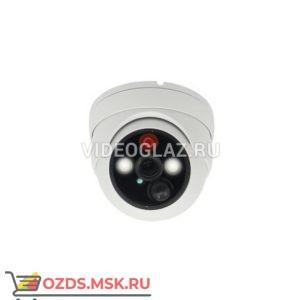 MicroDigital MDC-AH9290FTN-1W2: Видеокамера AHDTVICVICVBS