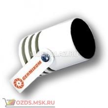 Germikom MR-50 (1,2Вт): ИК подсветка