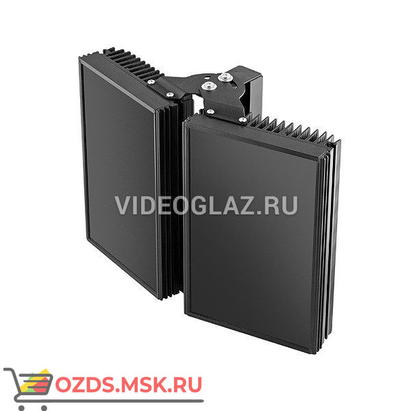IR Technologies 2DL420-850-35 (DC10.5-30V): ИК подсветка