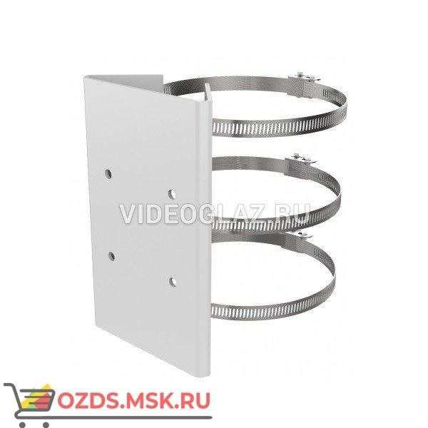 Hikvision DS-1275ZJ-BJH140mm Кронштейн