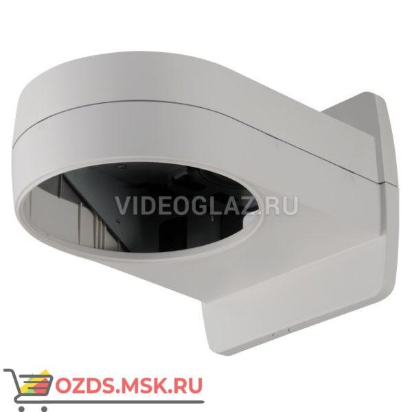 Panasonic WV-Q119: Кронштейн