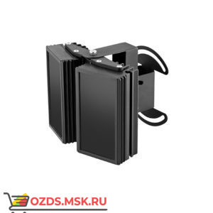 IR Technologies 2D126-850-52 (AC10-24V): ИК подсветка