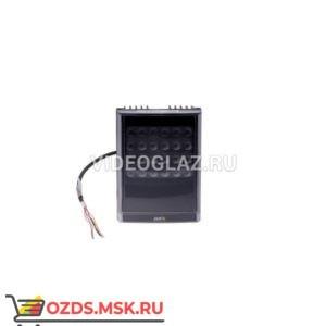 AXIS T90D30 IR-LED (01212-001): LED подсветка