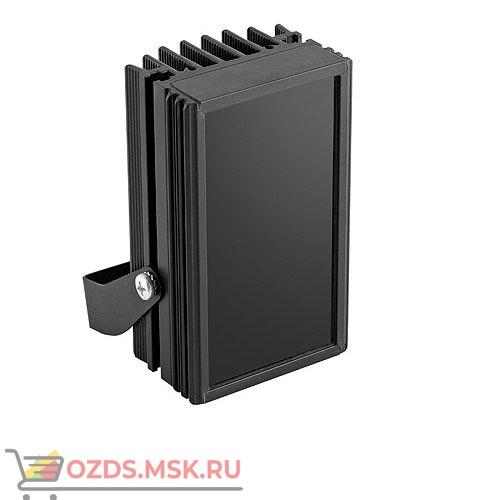 IR Technologies D126-850-52 (АС10-24V): ИК подсветка