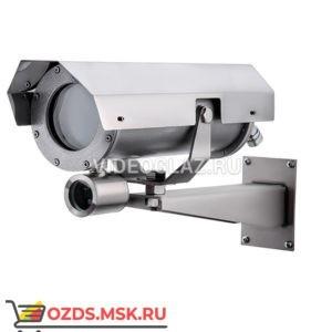 Эридан ТВК-07-О-С-ИК30 (36VAC): Кожух