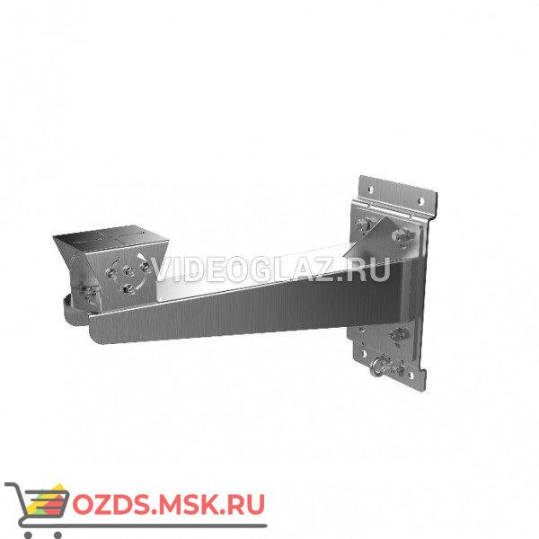 Hikvision DS-1707ZJ-Y Кронштейн