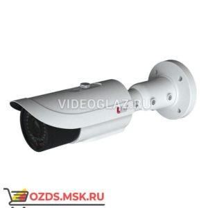 LTV CNE-620 58: IP-камера уличная