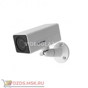 Geovision GV-EBX2100-2F: IP-камера стандартного дизайна