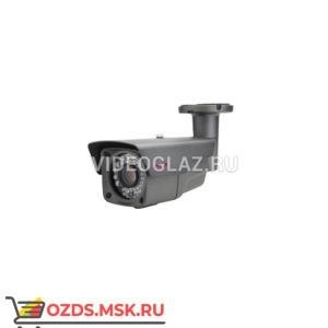 MicroDigital MDC-H6290VSL-40H Bullet HD-SDI камера