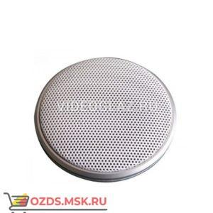 Hikvision DS-2FP4021-B Микрофон