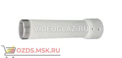 MicroDigital CMB-200 Кронштейн