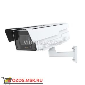 AXIS Q1645-LE (01223-001): IP-камера уличная