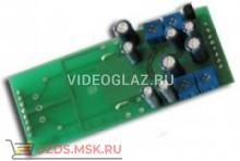 Себокс МДУ-1Ч: Передатчик видеосигнала по витой паре
