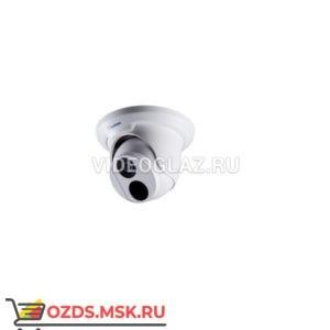 Geovision GV-EBD4700: Купольная IP-камера