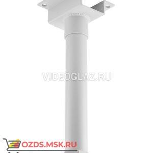 IDIS DA-CM1300: Кронштейн