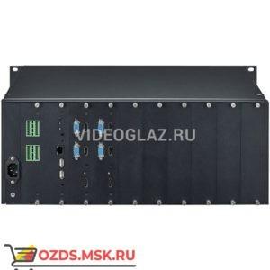 Wisenet SPD-1660RP: IP-видеосервер