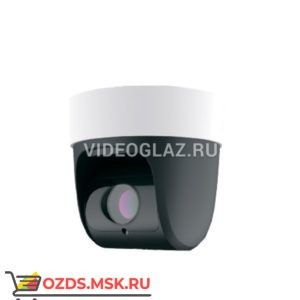LTV CNE-140 61 Поворотная IP-камера