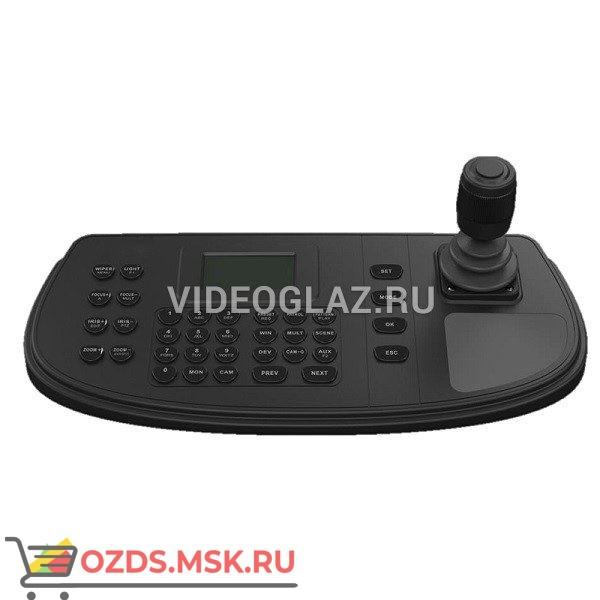 LTV-KBD-02-HV(NEW): Пульт управления
