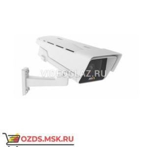 AXIS P1364-E RU (0739-014): IP-камера уличная